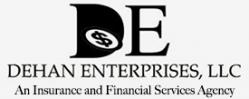 Dehan Enterprises Insurance & Financial Services, LLC