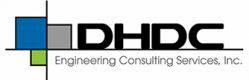 DHDC Engineering Consulting Services, Inc.