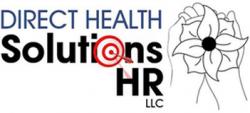 Direct Health Solutions HR, LLC