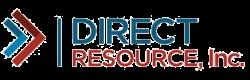 Direct Resource, Inc.