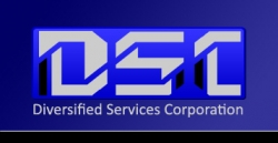 Diversified Services Corporation