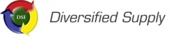 Diversified Supply, Inc.