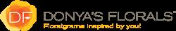 Donya's Florals, LLC
