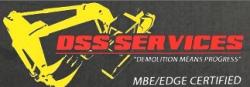 DSS Services, LLC