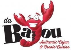 Da Bayou - Authentic Cajun and Creole Cuisine