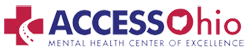 Access Ohio Mental Health Center of Excellence