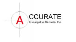 Accurate Investigative Services, Inc.