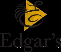 Edgar's Resturant