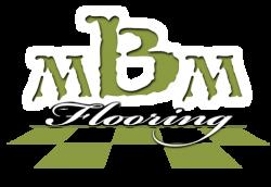 MBM Flooring
