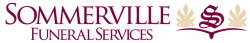 Sommerville Funeral Home