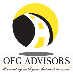 OFG Advisors, LLC