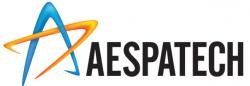 AespaTech