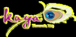 Kaya Elements