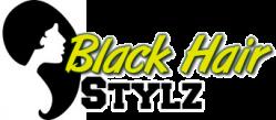 Black Hair Stylz