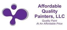 Affordable Quality Painters, LLC