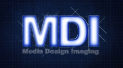 Media Design Images