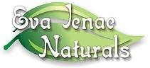 Eva Jeane Naturals