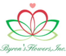 Byron's Flowers, Inc.
