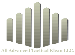 All Advanced Tactical Klean LLC