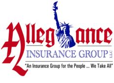 Allegiance Insurance Group LLC