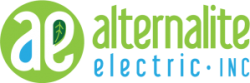 Alternalite Electric, Inc.