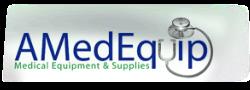 AMedEquip, LLC