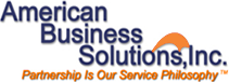 American Business Solutions, Inc.
