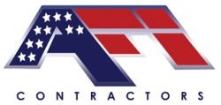 American Flooring Installers, LLC