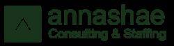Annashae Consulting & Staffing